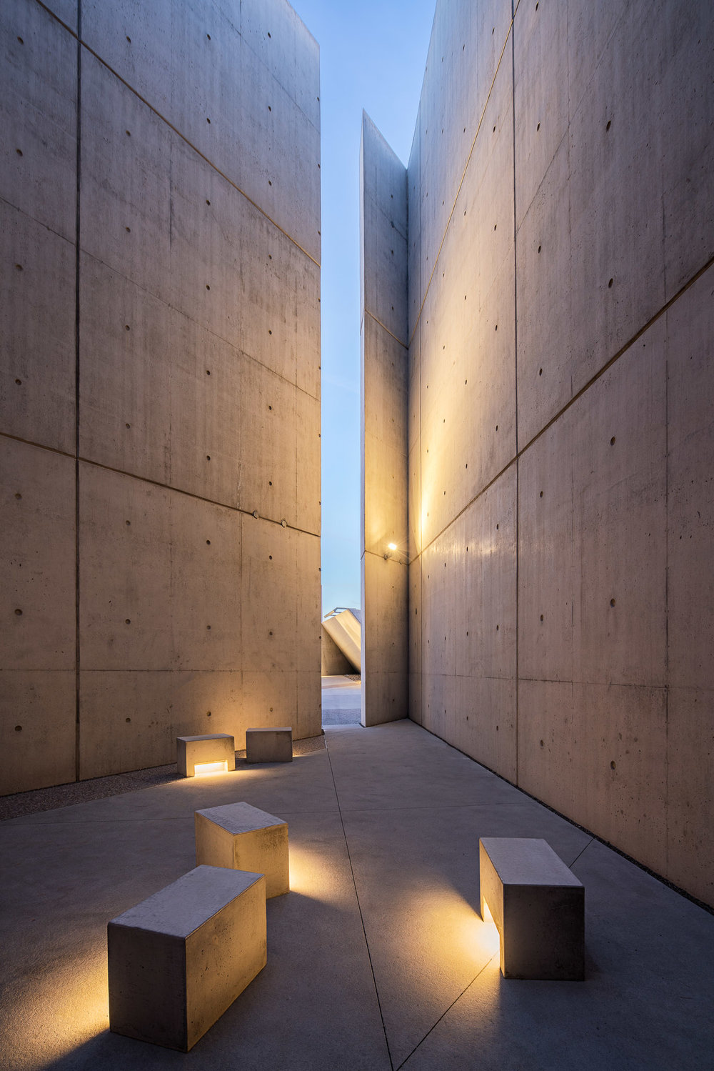 National Holocaust Monument 37 2048.jpg