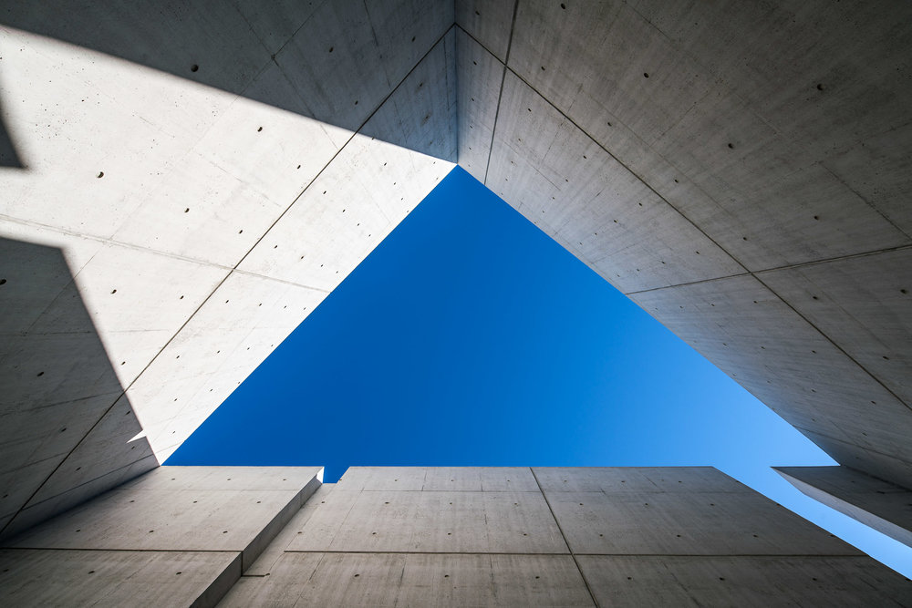 National Holocaust Monument 41 2048.jpg