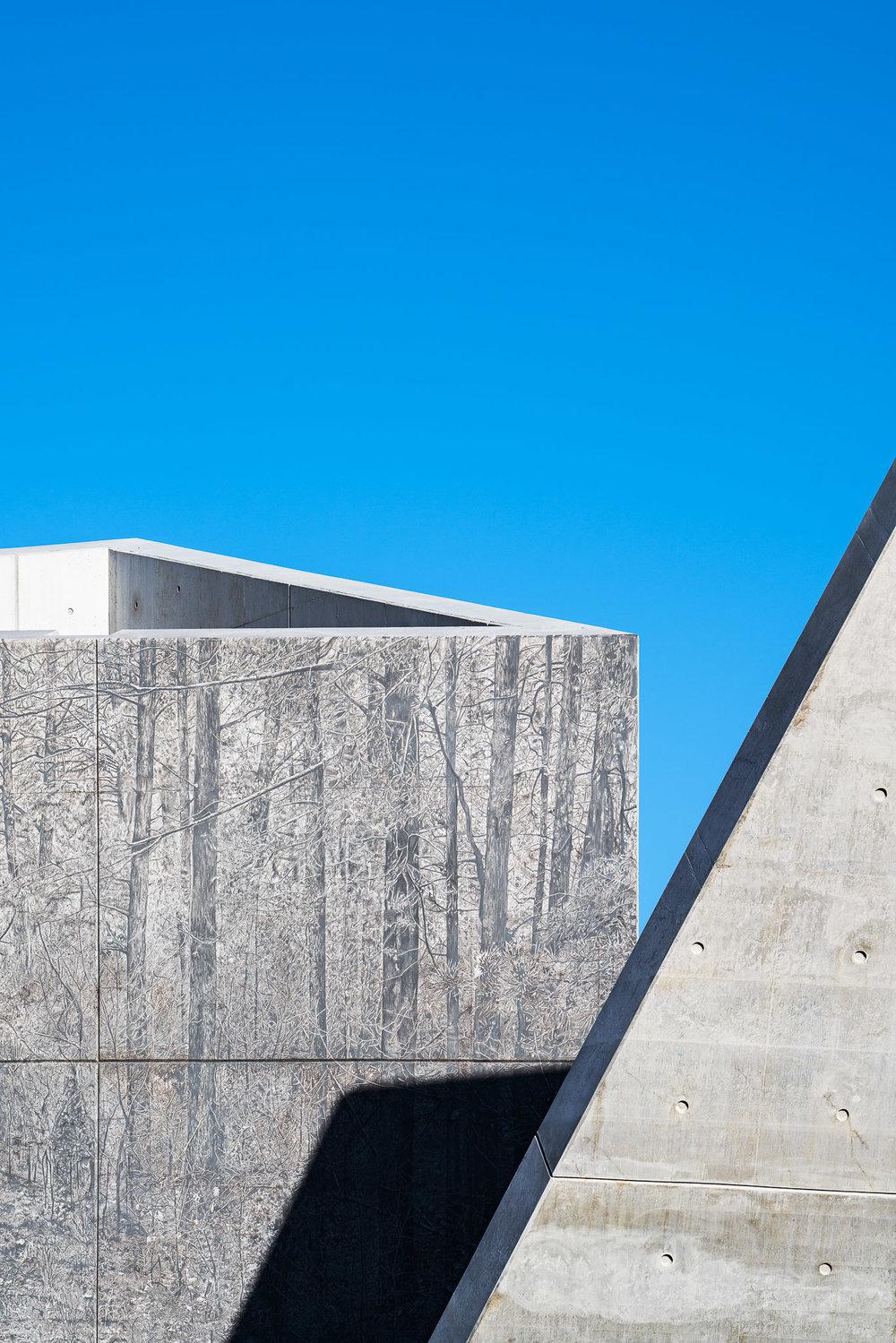 National Holocaust Monument 43 2048.jpg
