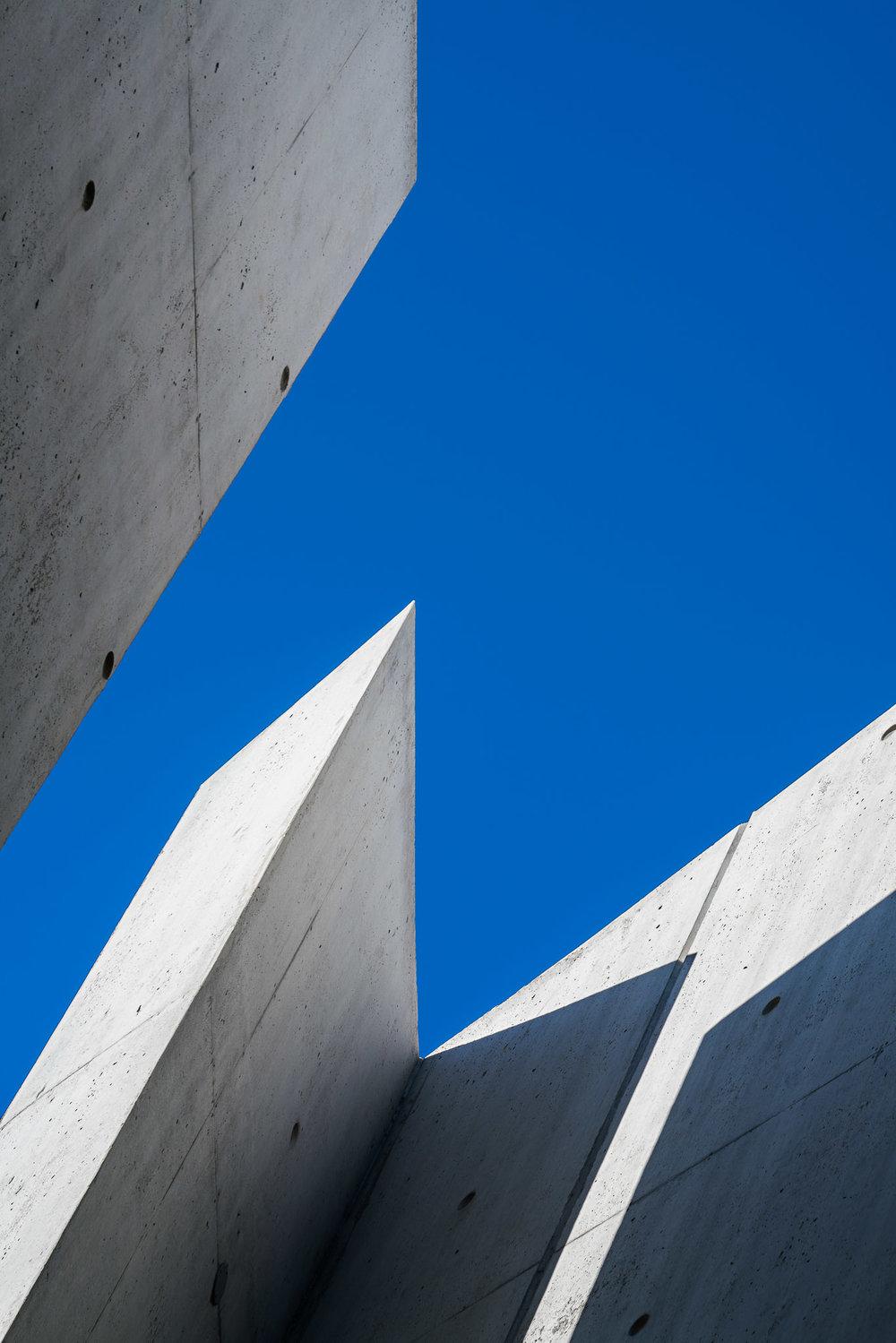 National Holocaust Monument 46 2048.jpg