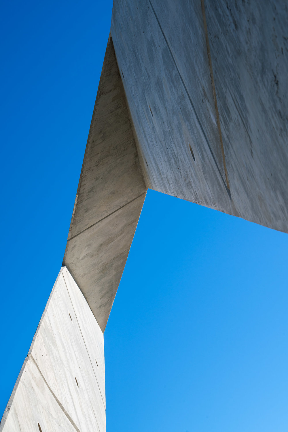 National Holocaust Monument 49 2048.jpg