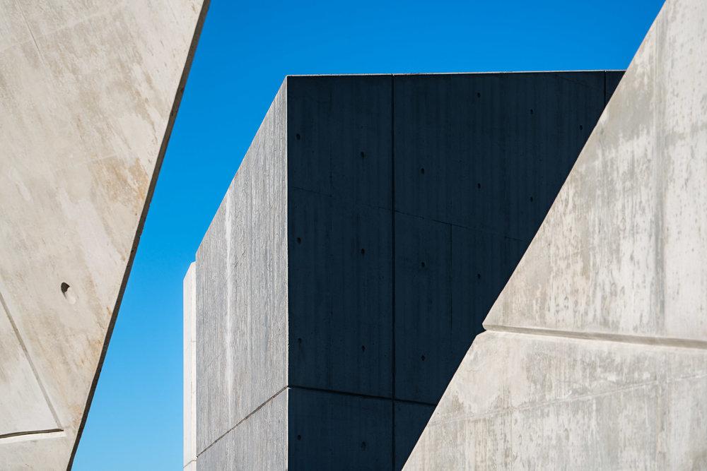 National Holocaust Monument 51 2048.jpg