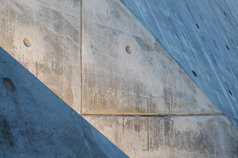 National Holocaust Monument 50 2048.jpg