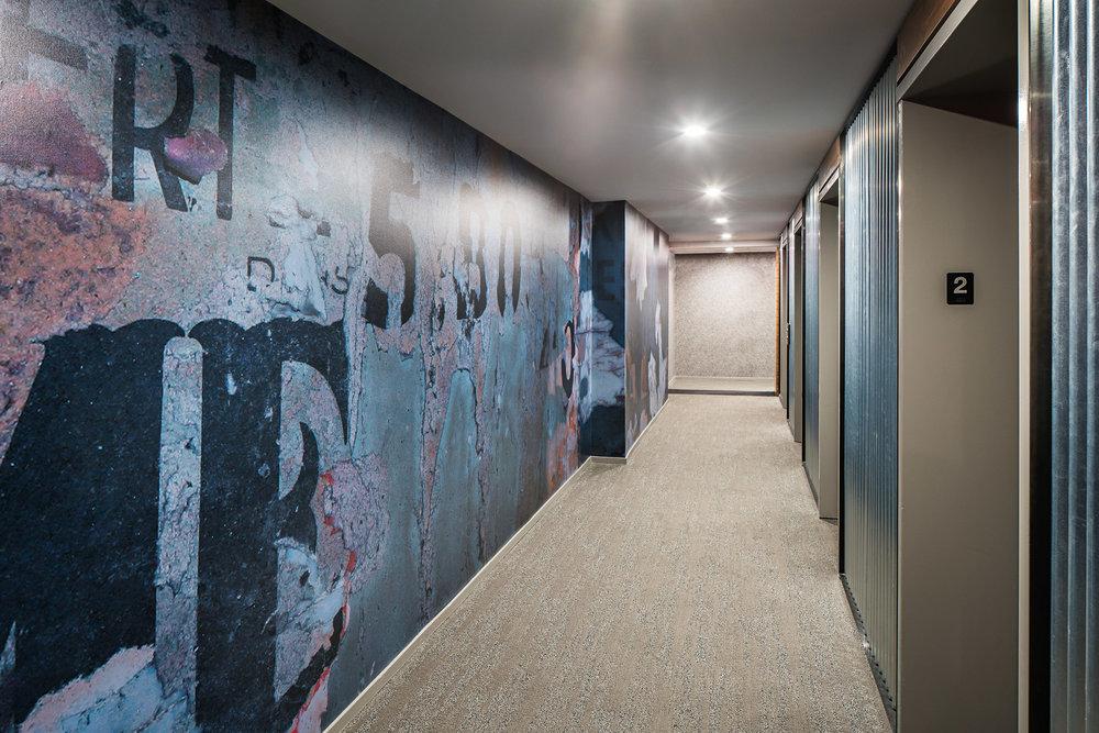 FIVE Interior 04 2048.jpg
