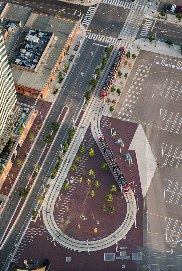 Aerials 12.jpg