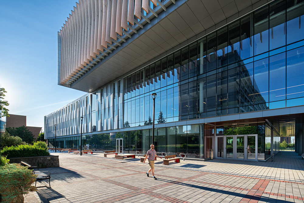 York Student Centre 18 2048.jpg