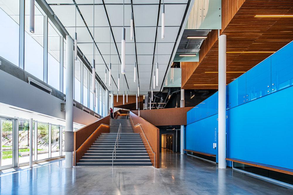 York Student Centre 26 2048.jpg
