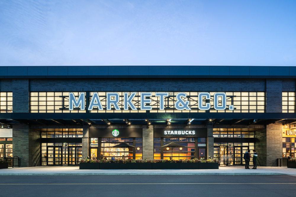 Market 02 2048.jpg