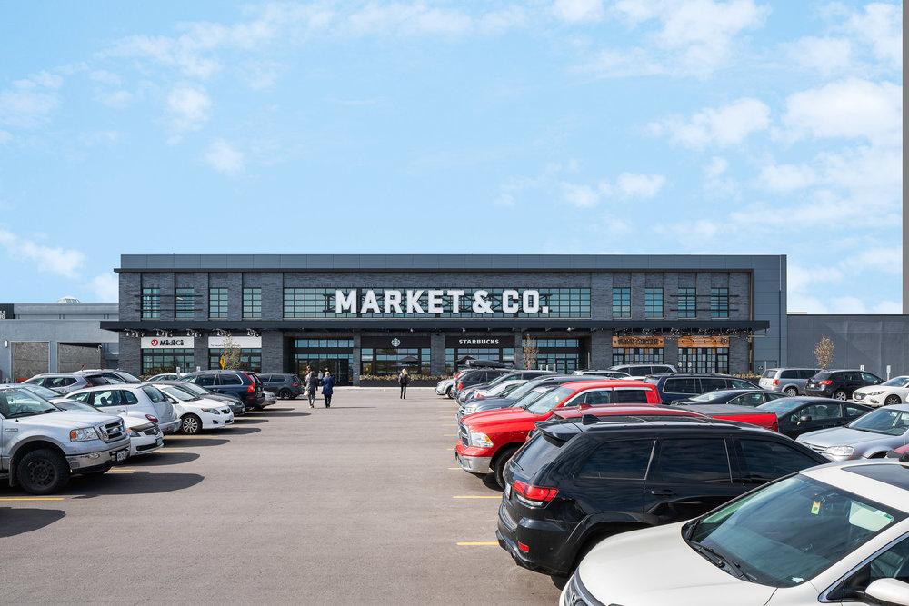 Market 03 2048.jpg