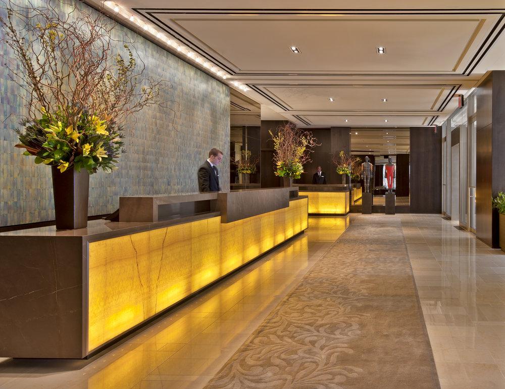 02- Hotel Lobby 1 HR.jpg