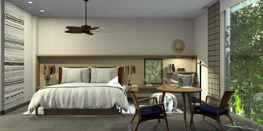 Typical Guestroom V5A.png