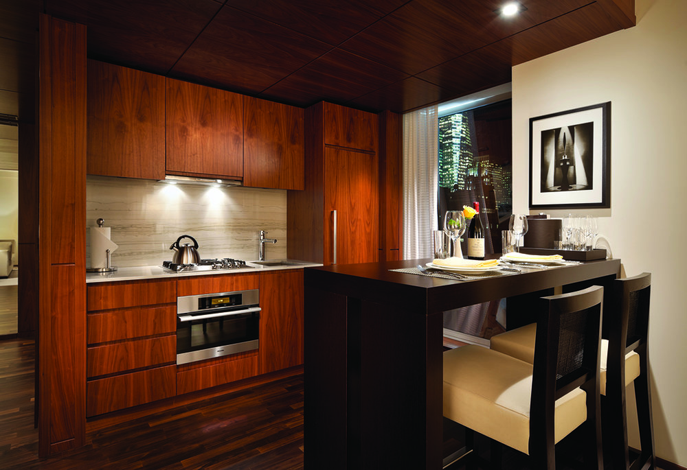 14 - Suite Kitchen HR.jpg
