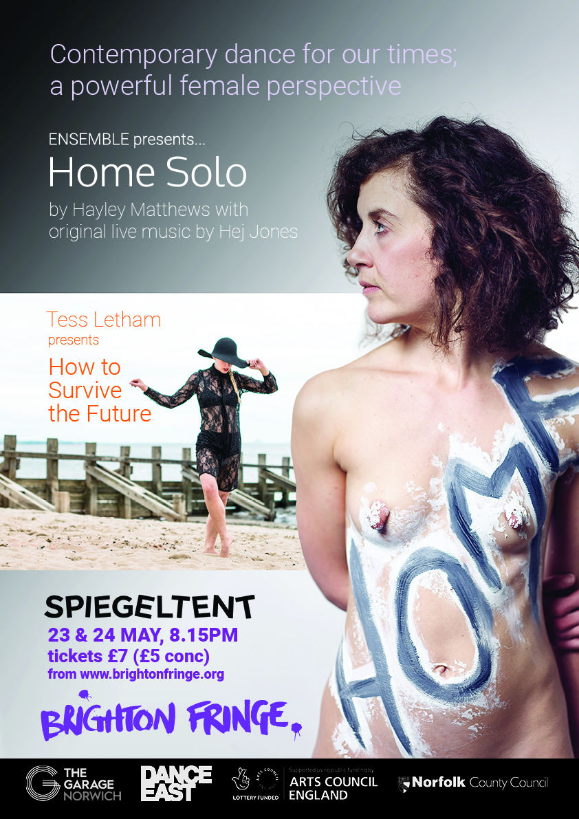 Home Solo Concept Poster v2.3.2 Brighton (2).jpg