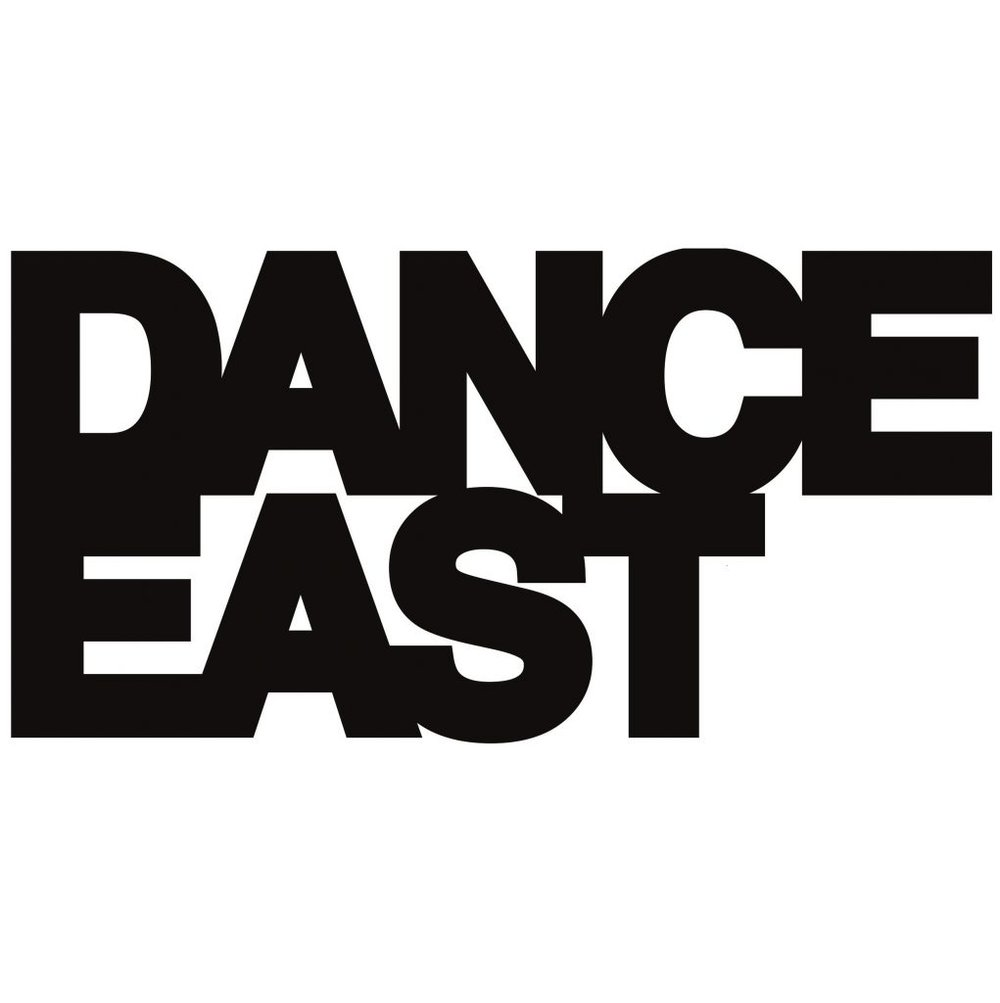danceeast logo.jpg