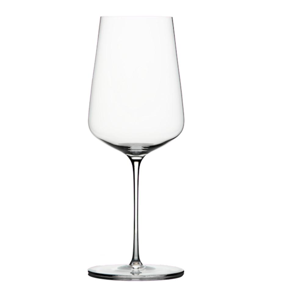 GLASSWARE   Zalto Denk Art Universal Red & White Wine Glass