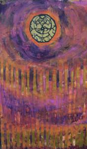 KBT_astrolabe