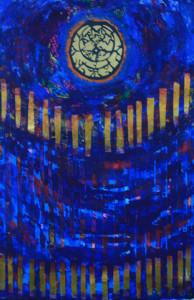 KBT_astrolabe2