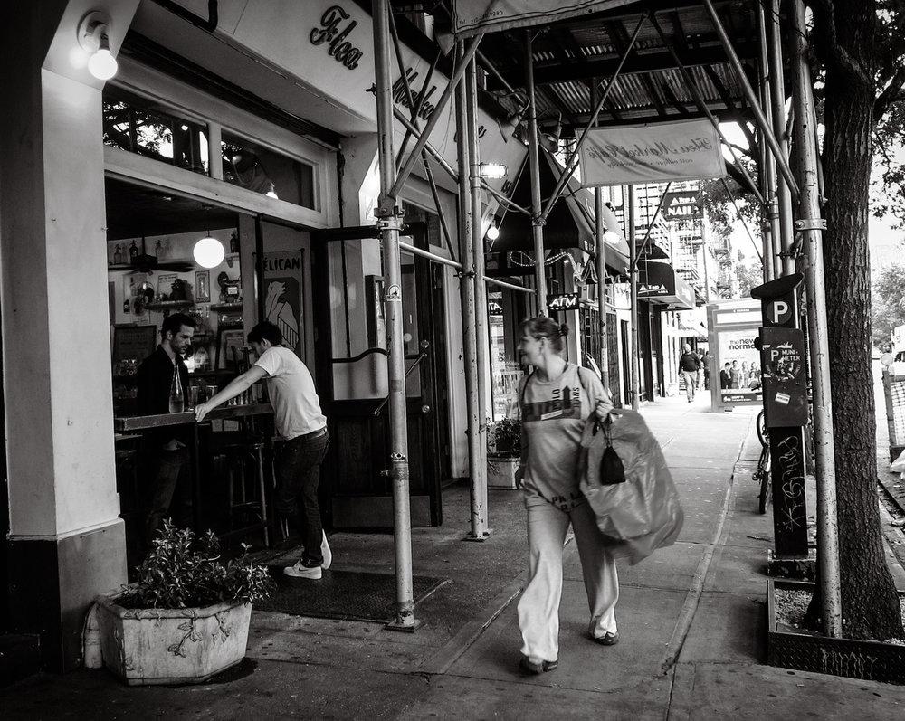283 - Flea Market