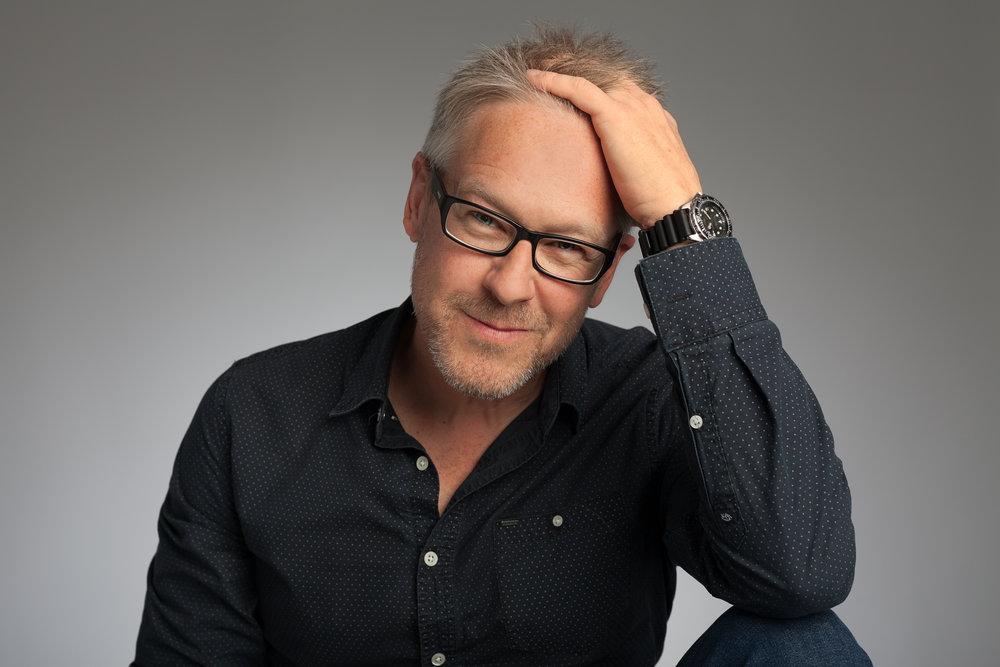 Martin McKay, T.V. Film Industry, télévision, cinema québécois.jpg