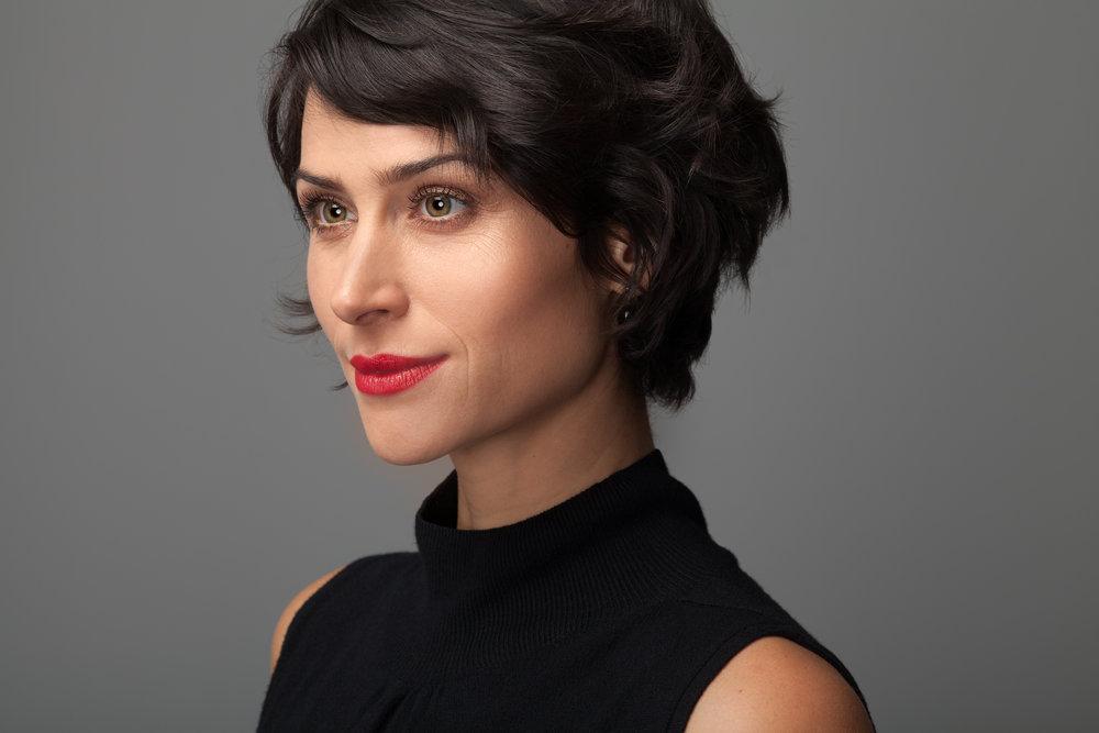 Sarah Girouard, Sarah dans la lune, design québécois, cinema et communications.jpg