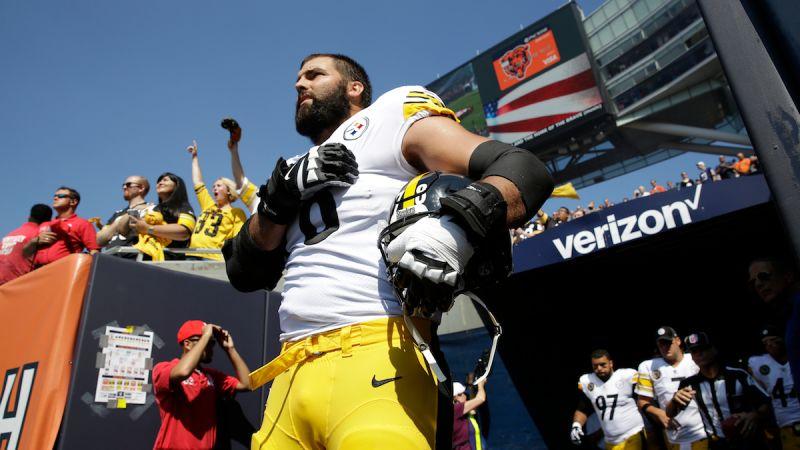 Steelers protest.jpg