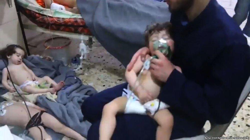 syria3.jpg