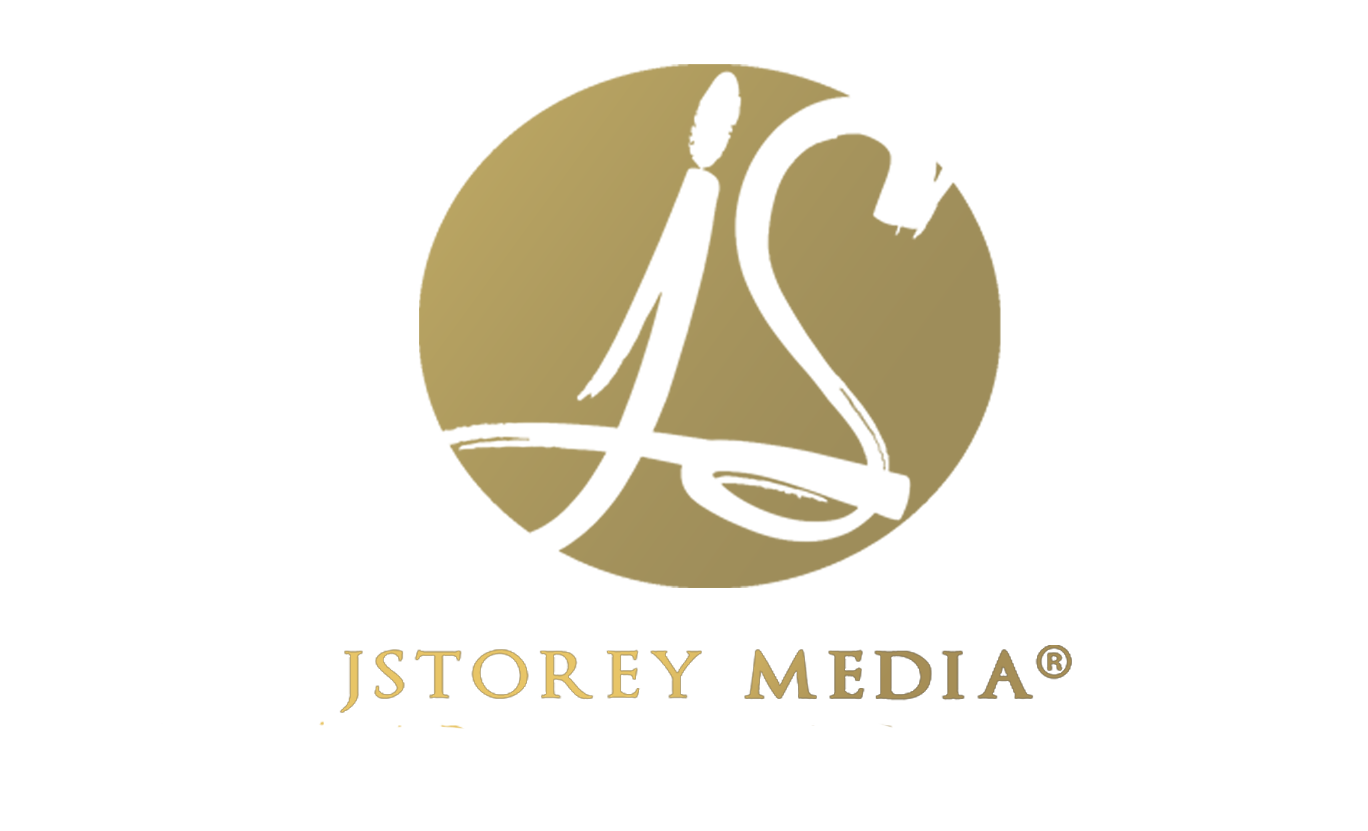 Video and Advertising Agency- JStorey Media LLC