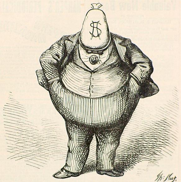 Thomas Nast, Boss Tweed.jpg