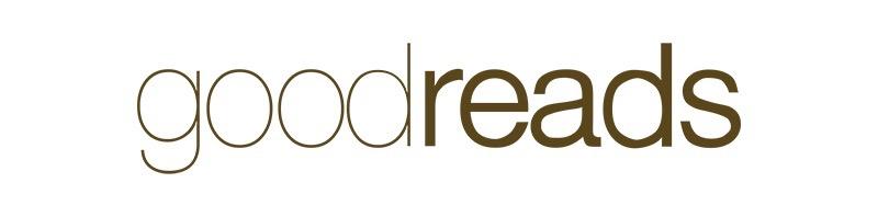 goodreads logo v4.jpg