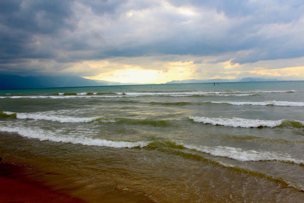 Aegean Coast.jpeg