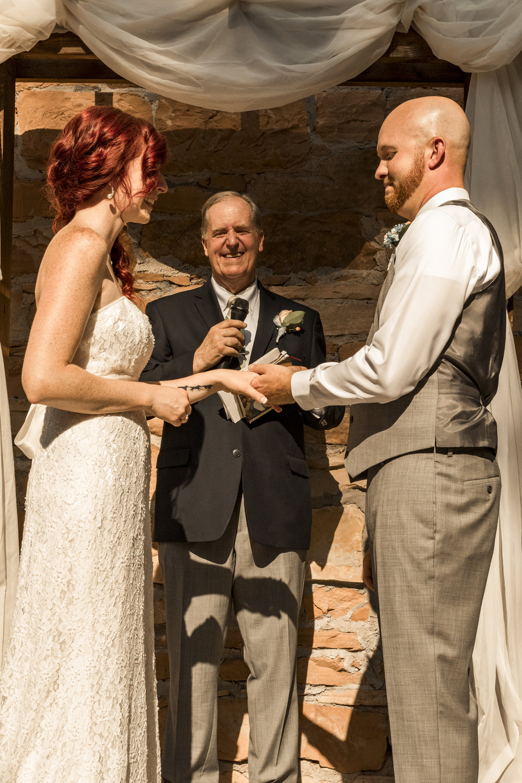 BBPhotoUtah summer wedding ceremonyOld Chase Mill04.JPG