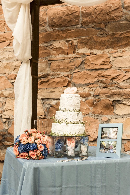 BBPhotoUtah summer weddingrustic chic details03.JPG