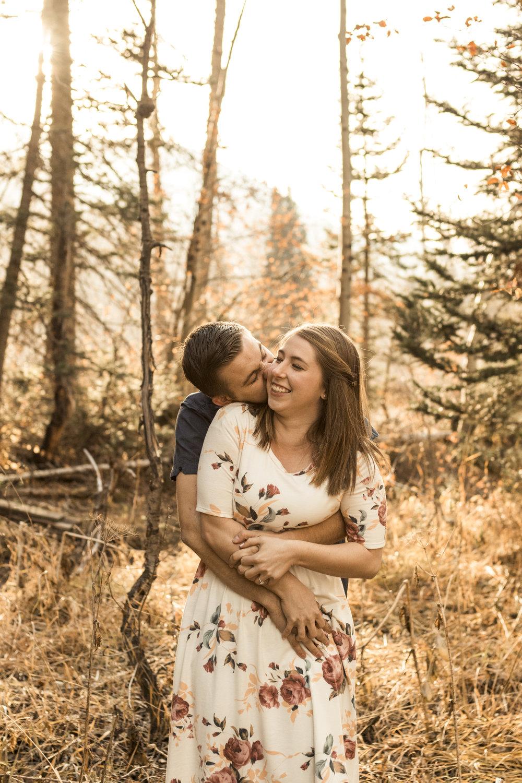 BBPhotoLittle Cottonwood CanyonUtah Fall Engagements02.JPG