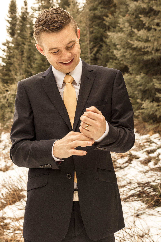 BBPhotoBig Cottonwood CanyonUtah Winter Wedding04.JPG