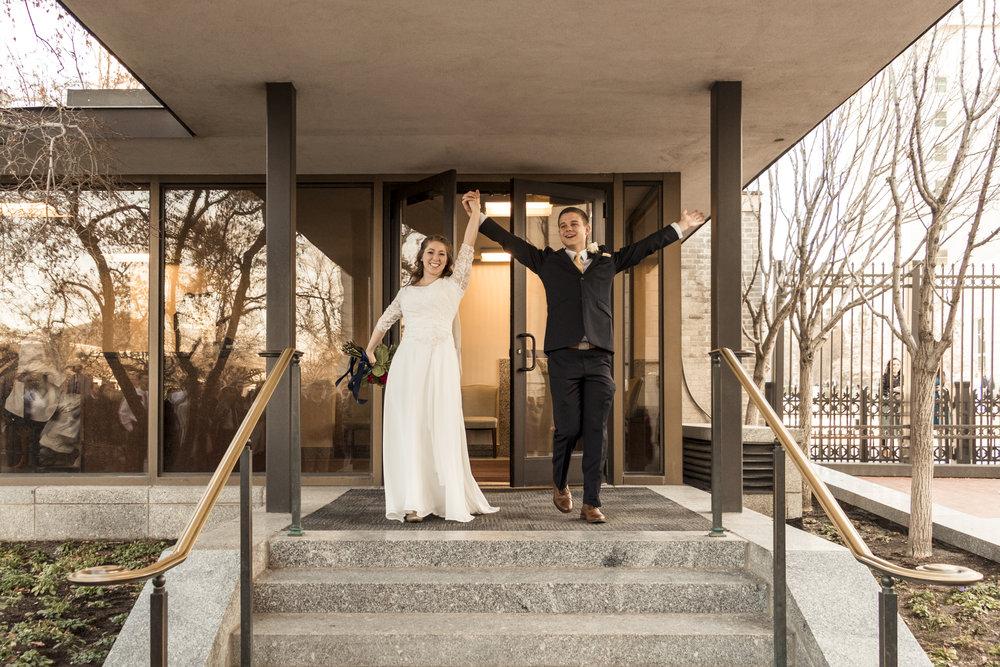 BBPhoto_Salt Lake Temple exit.JPG