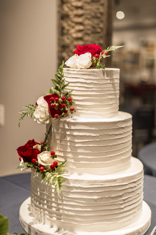 BBPhotoIvy House Salt Lake CityUtah winter wedding reception03.JPG