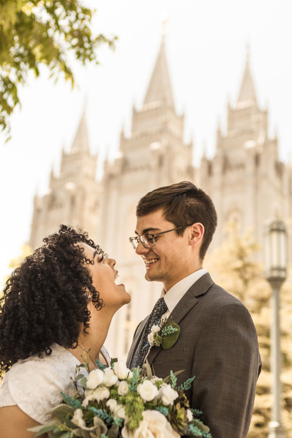 BBPhoto Utah Spring Wedding Salt Lake City Temple15.JPG