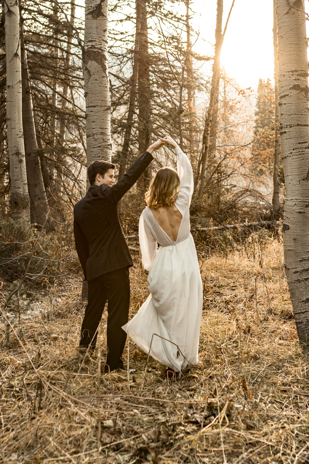 BBPhoto Utah fall weddingbridal session19.jpg