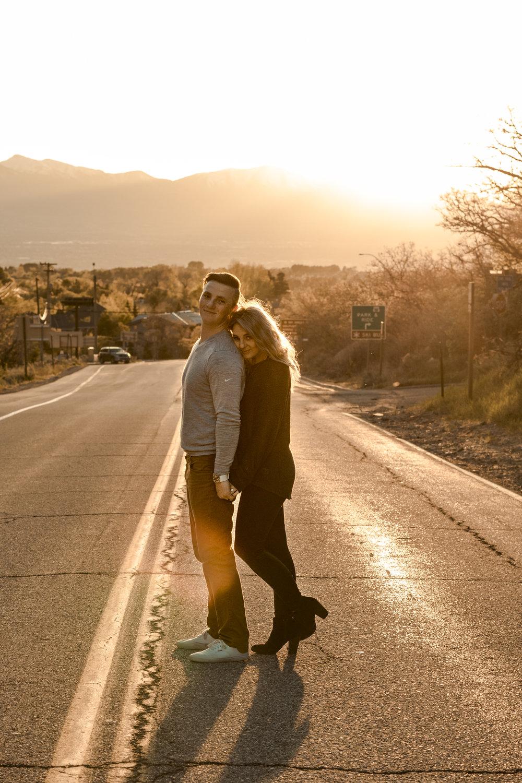 BBPhoto Utah Spring engagementsLittle Cottonwood Canyon08.JPG