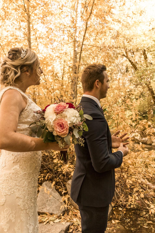 BBPhoto Utah Fall Wedding First Look Bridal Session03.JPG