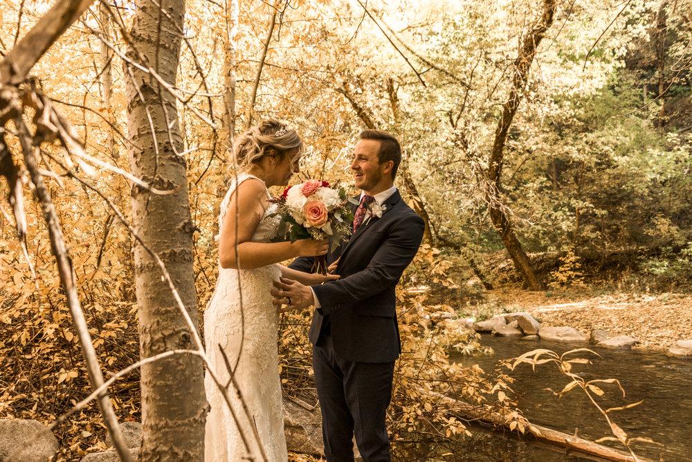 BBPhoto Utah Fall Wedding First Look Bridal Session05.JPG
