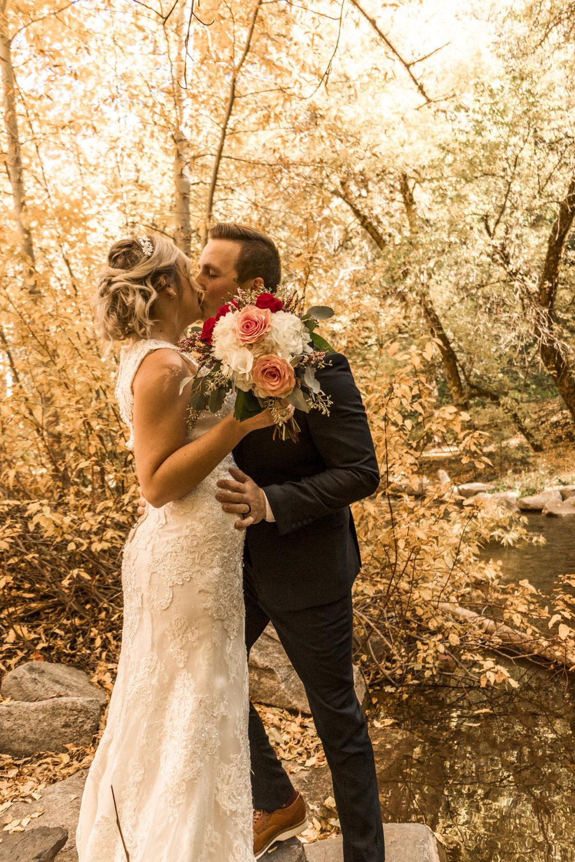 BBPhoto Utah Fall Wedding First Look Bridal Session06.JPG