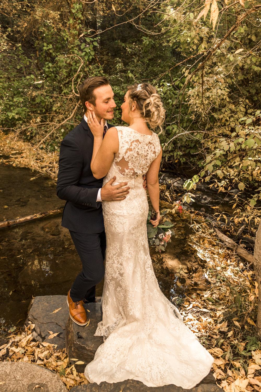 BBPhoto Utah Fall Wedding First Look Bridal Session08.JPG