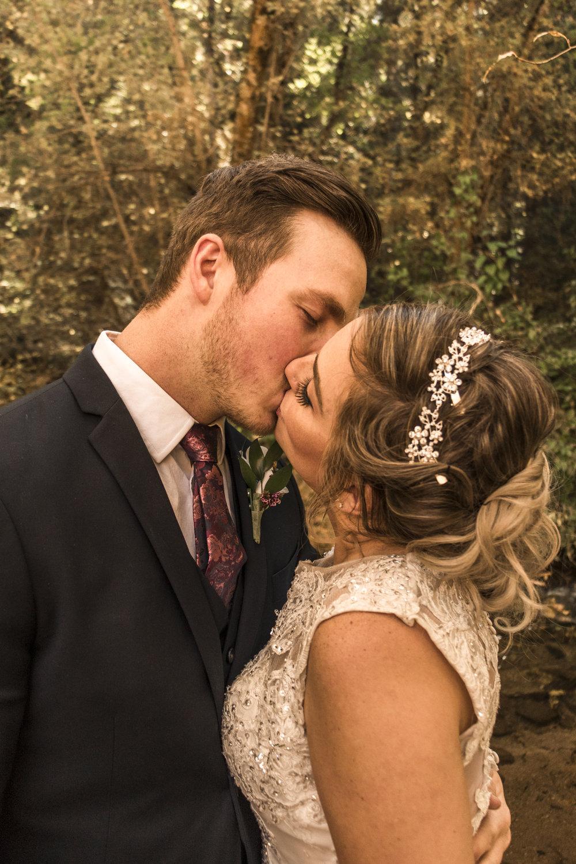 BBPhoto Utah Fall Wedding First Look Bridal Session11.JPG