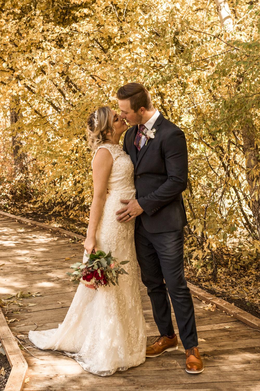 BBPhoto Utah Fall Wedding First Look Bridal Session12.JPG