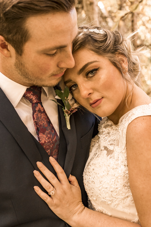 BBPhoto Utah Fall Wedding First Look Bridal Session14.JPG