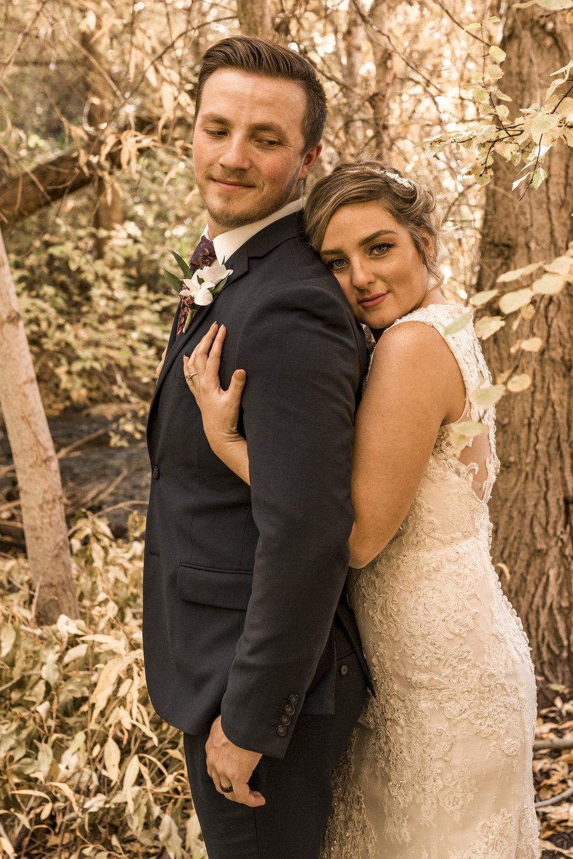 BBPhoto Utah Fall Wedding First Look Bridal Session15.JPG
