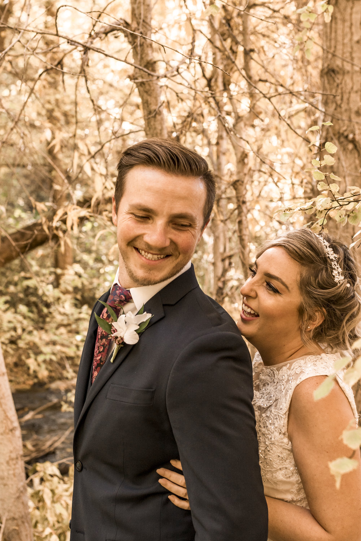BBPhoto Utah Fall Wedding First Look Bridal Session16.JPG