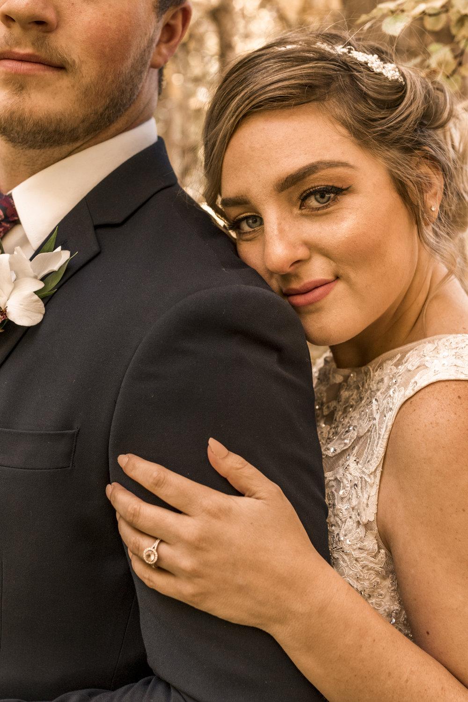 BBPhoto Utah Fall Wedding First Look Bridal Session17.JPG