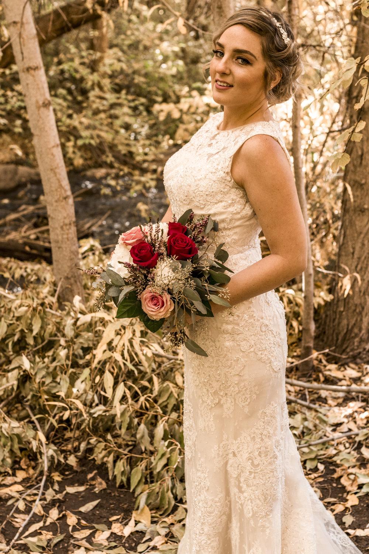 BBPhoto Utah Fall Wedding First Look Bridal Session21.JPG
